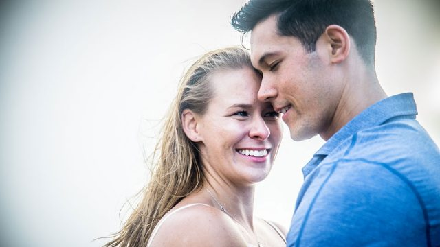 Aries Man & Sagittarius Woman Compatibility: Perfect Match?