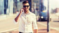 Aries Man Traits & Characteristics