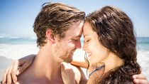 Aries Man & Virgo Woman Compatibility: Perfect Match?