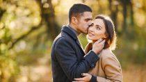 Capricorn Man & Sagittarius Woman Compatibility: Perfect Match?