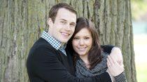 Capricorn Man & Scorpio Woman Compatibility: Perfect Match?