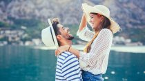 Things You Need to Know When Dating a Sagittarius Man