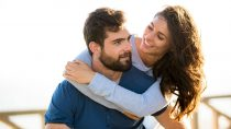 Gemini Man & Cancer Woman Compatibility: Perfect Match?