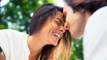 5 Tips to Get an Aquarius Man Back After a Breakup