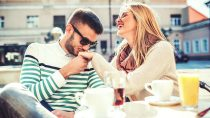10 Tips on How to Keep a Libra Man in a Happy Relationship