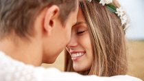7 Tips to Kiss a Scorpio Man and Make Him Fall in Love
