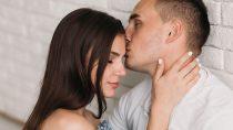 Are Libra Men Control Freaks?