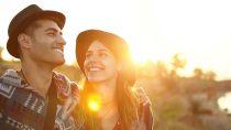 Libra Man & Gemini Woman Compatibility: Perfect Match?