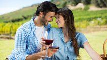 Libra Man & Sagittarius Woman Compatibility: Perfect Match?