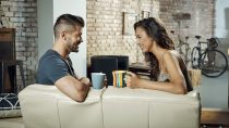 Libra Man & Scorpio Woman Compatibility: Perfect Match?