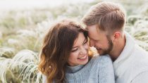 10 Tips to Make a Libra Man Obsessed with You