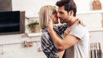Sagittarius Man & Capricorn Woman Compatibility: Perfect Match?
