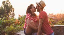 Scorpio Man & Aries Woman Relationship Compatibility