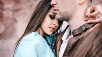 Scorpio Man & Gemini Woman Compatibility: Perfect Match?
