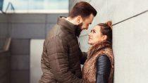 Scorpio Man & Sagittarius Woman Compatibility: Perfect Match?