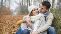 Scorpio Man & Virgo Woman Relationship Compatibility