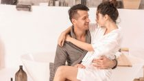 For leave woman wife another a virgo his man will 8 Things