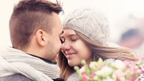 Top 10 Taurus Man Needs in a Relationship