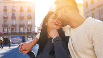 Taurus Man & Sagittarius Woman Compatibility: Perfect Match?