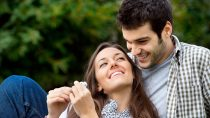 Virgo Man & Pisces Woman Compatibility: Perfect Match?