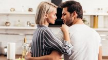 Virgo Men in Relationships – What You Need to Know