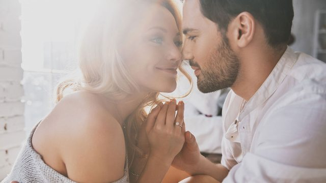Virgo Man & Virgo Woman Compatibility: Perfect Match?